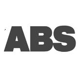 ABS_black