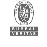 bureu_black