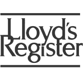 lloydslogo_black